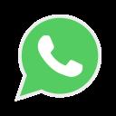 Связаться по WhatsApp
